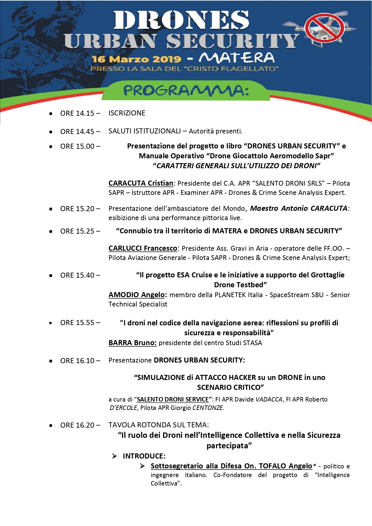 PROGRAMMA nuovo pages to jpg 0001